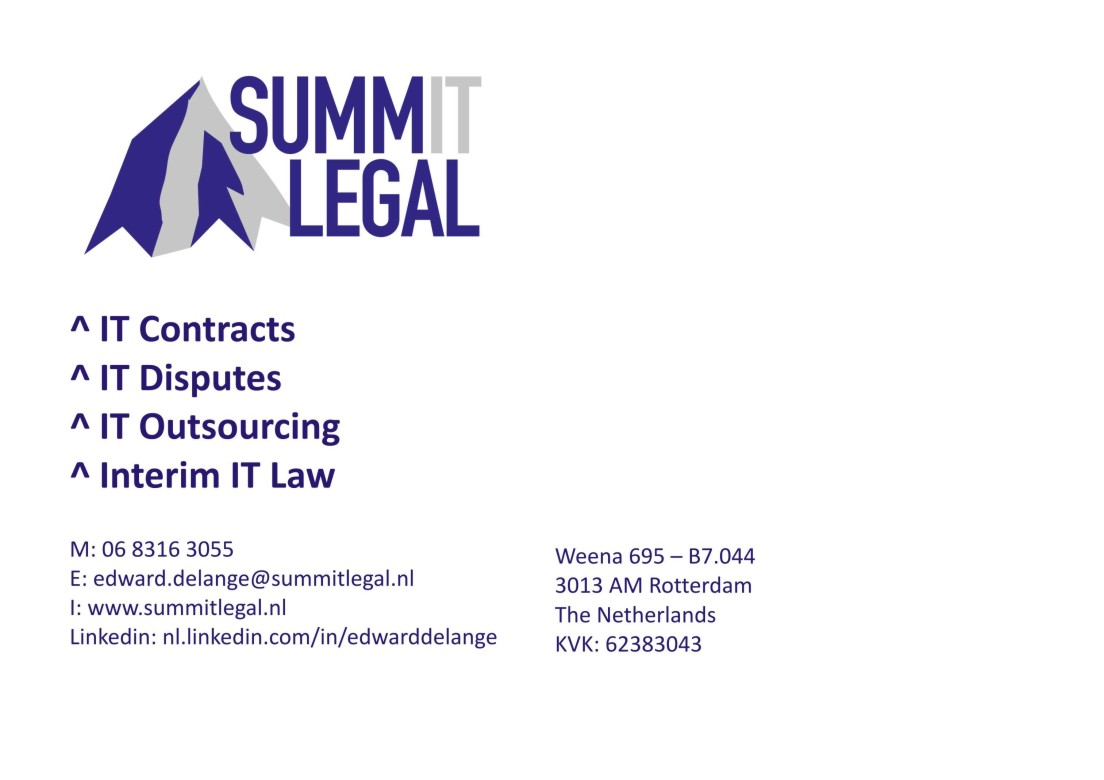 Summitlegal